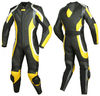 sale racing suits women custom leather motorcycle racing suit used motorcycle racing suits