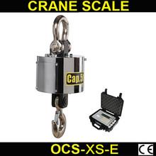 OCS-XS-E 20 ton Integrity built wireless new balance wholesale