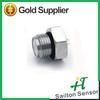 Water Pressure Sensor Cost HT24I