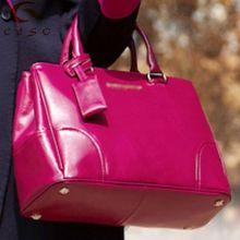 PU leather fashion bags ladies small evening handbags