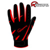 RIGWARL professional fashion warm motorcycle gloves