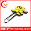 elephant paper clip,metal paper clip photo holder,clothes hanger paper clip