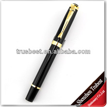 g-pen wholesale metal pen