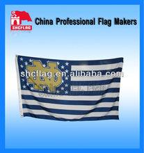 Innovation for NFL flag/sport flag