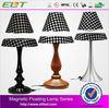 2013 Hot Sell Magnetic Floating LED Ikea Lamp Manufacturer
