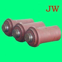 FACTORY SALE!!! cylinder deadbolt medeco