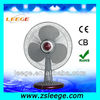 home appliance electric table fan specifications