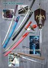 sword designer games