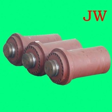 FACTORY SALE!!! transparent gas cylinders