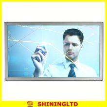 Wholesale advertising methods display