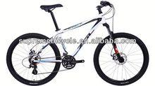 New product 2014 hot race bicycle carbon fiber bike toddler bike