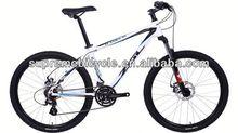 New product 2014 hot race bicycle carbon fiber bike swift bike
