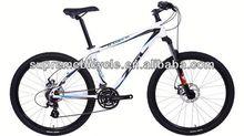 New product 2014 hot race bicycle carbon fiber bike trek kids bikes