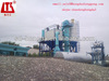 LB1500 Hot mix asphalt plant price 40~320T/h