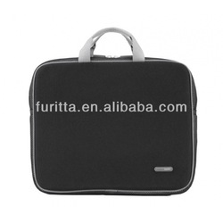 """SX Polyester Neoprene ImpactGuard Computer Sleeve Case Bag for iPad or 12.1"""" Laptop Notebook Computer"""