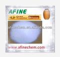 El ácido aminocaproico 60-32-2