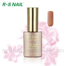 I327-2014 nuru sally hansen uv led soak off color change nail gel polish