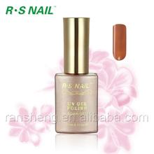 I329-R S Nail nail liguid monomer, essie nail polish, acrylic powder for dipping gel polish