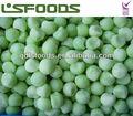 chino 2014 congelado iqf de melón