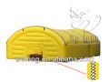 Personalizado de barraca inflável para o casamento, a exposição, o evento do partido