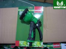 small garden spray gun