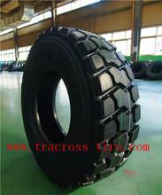 china cheap bobcat tire 12r24 12r20