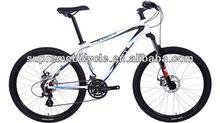 New product 2014 hot race bicycle carbon fiber bike 18 inch mountain children bike