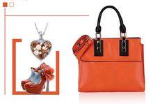 2015 LATEST DESIGN BAGS WOMEN HANDBAG CHEAP HANDBAGS FASHION 2013 FOR WOMEN export bag
