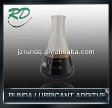 RD154 Polyisobutylene Succinimide/heat fuel additive