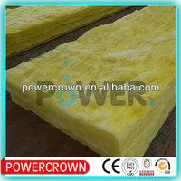 insulation bats r4 glass wool