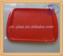 nursery flat tray