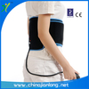 Air Compress Cold Back Support