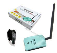 150Mbps realtek chipset wireless usb adapter for laptop/desktop