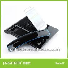 new gadget 2014 cheap office desk phone MD221