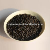 Humic Acid Powder & Granules Humic Acid Fertilizer Agro Based Industries