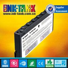 compatible epson t557 printer ink cartridges