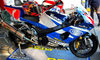 2014 Hot Selling 250CC Suzuki Sports Racing Motorcycle