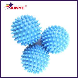 nbjunye rubber massage balls / hand massage ball / ball massage