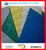 playground rubber mat, all kinds rubber mat