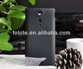 Lt29i capa para Sony mobile phone