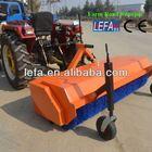 2014 new farm sweeper/ road sweeper vehicle