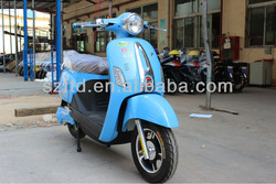 2013 newest beautiful appearance with smooth and comfortable ride electric motorcycle with comfortable seat for adult