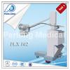 mobile chest x ray machine prices PLX102