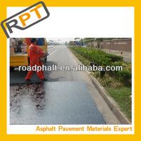 Roadphalt asphalt road spray seal coat