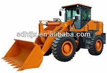 3 Ton ZL935 wheel loader manufacturer cumins engine