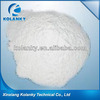 Oil Grade Xanthan Gum made in China
