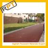 Roadphalt road asphaltic pavement material