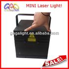 DIY laser stage lighting,animation laser stage lighting,stage laser lighting show