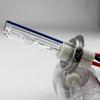 75W 8000K HID Xenon Bulbs H7 Bright