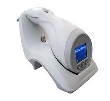 dental amalgam/ dental equipment products/dental shade reader